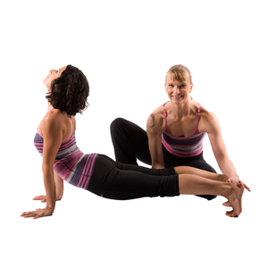 yoga coachclub.com