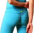 pantalon foat design
