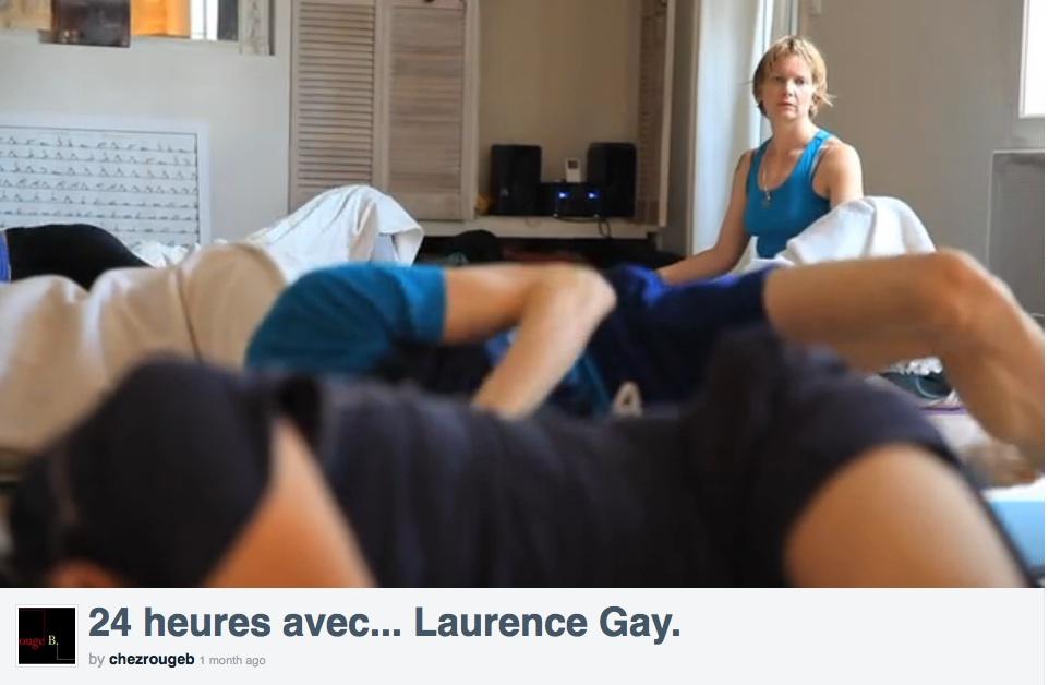 gay autour de moi exhibitionniste paris