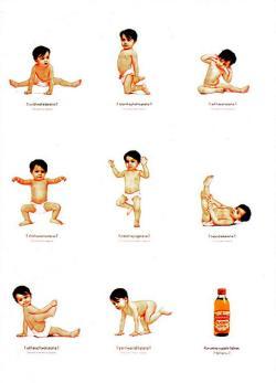 bertolli-olive-oil-baby-yoga-small-16792