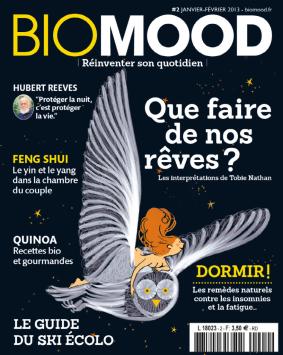 biomood2