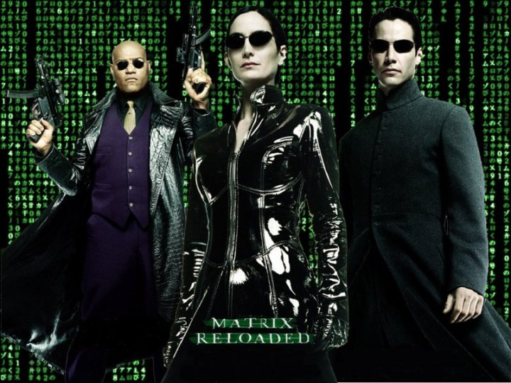MatrixReloaded_NeoTrinityMorpheus_free_movie_desktopwallpaper_s