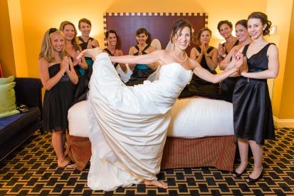 134-hotel-marlowe-wedding-3453-8