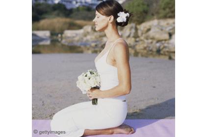 bride_yoga