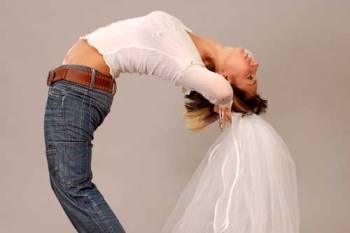 yoga-bride