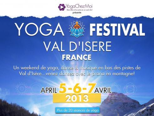 festival_yoga_val_disere