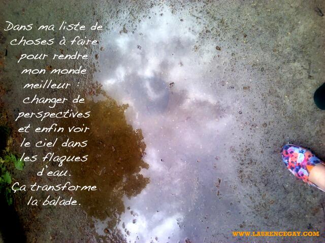 flaque_ciel