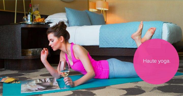 yoga_hotel2