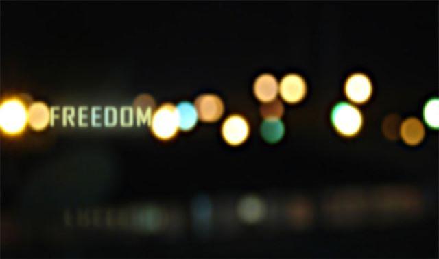 freedom02