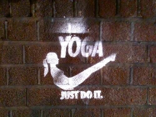 yogadoit