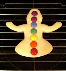 cookie_chakras