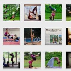 narcisse_yoga