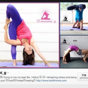 narcisse_yoga2