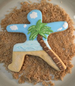 palm-tree-cookie_guerrier