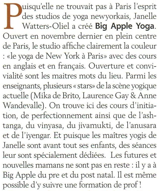 sante_yoga141-juil-aout13