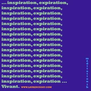 inspire_expire