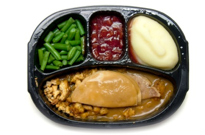 pic-prepackaged-food-2