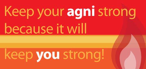 strong_agni