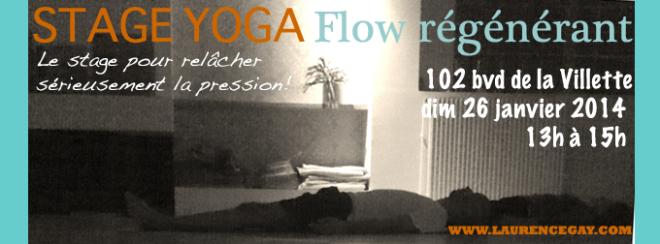 flow_regenerantJAN_FBcover