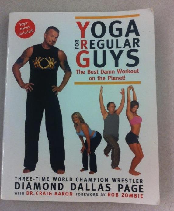 yogaforregularguys
