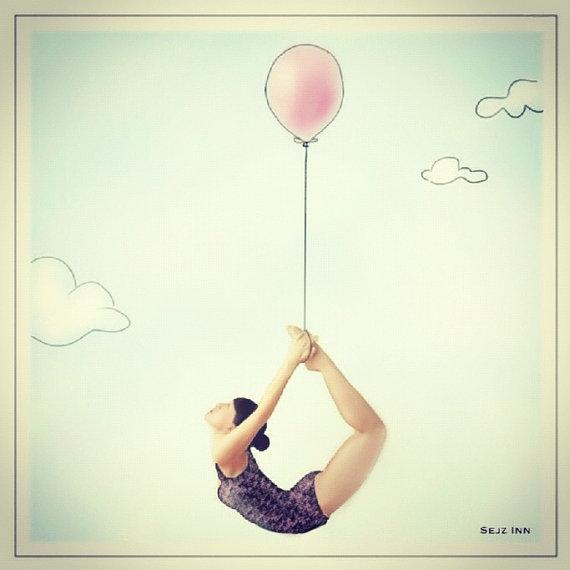 dhanurasana_ballon