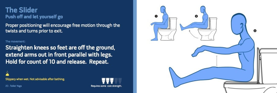 toilet_yoga2