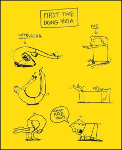 first-time-in-yoga-class