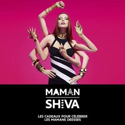 maman_shiva
