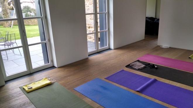 studio_yoga_tapis