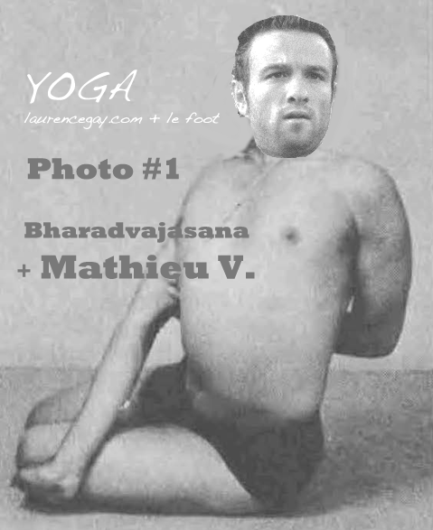 Bharadvajasana_mathieu_valbuena