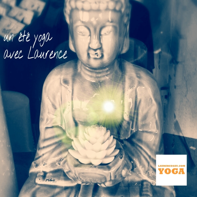 bouddha-illustration-été