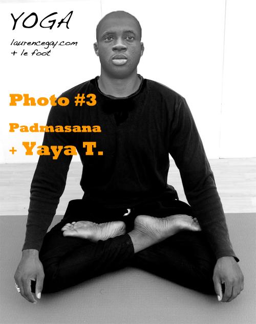 padmasana_yayaToure