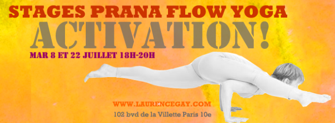 pranaflow_activation_fbCOVER