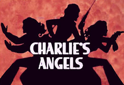 charlies-angels-logo-bets-movies-ever