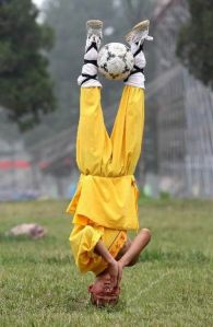 shaolin_soccer_in_real_life_09