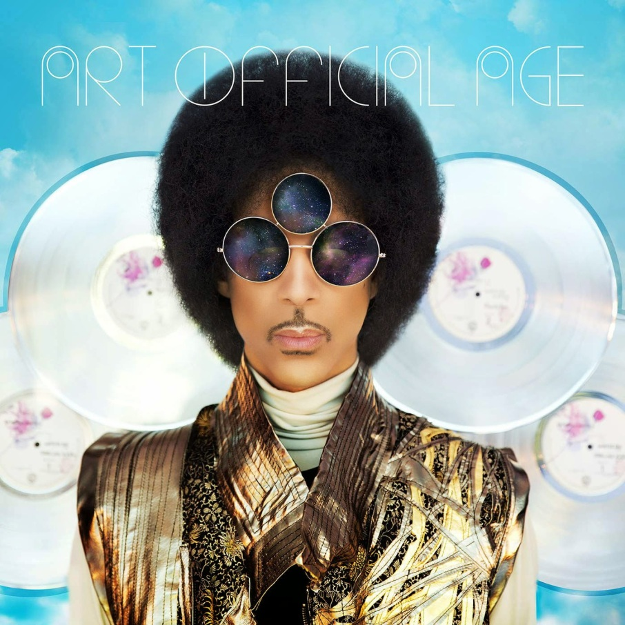 2014_10_09_Prince_Art-Official-Age-6