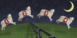 o-COUNTING-SHEEP-facebook