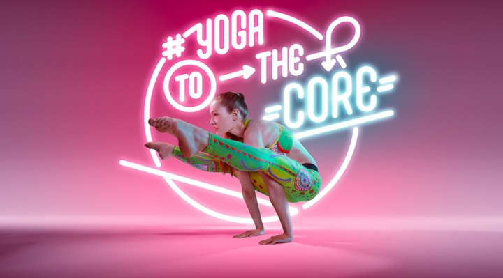 01._yoga_to_the_core