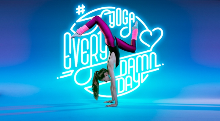 03._yoga_every_damn_day