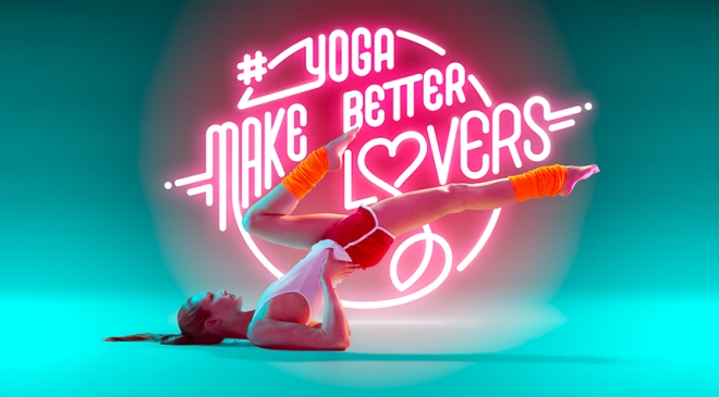 04._yoga_make_better_lovers