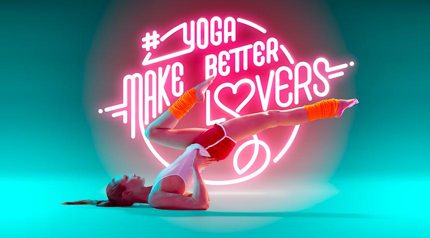 04._yoga_make_better_lovers