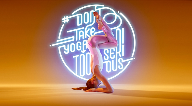 05._dont_take_yoga_too_serious