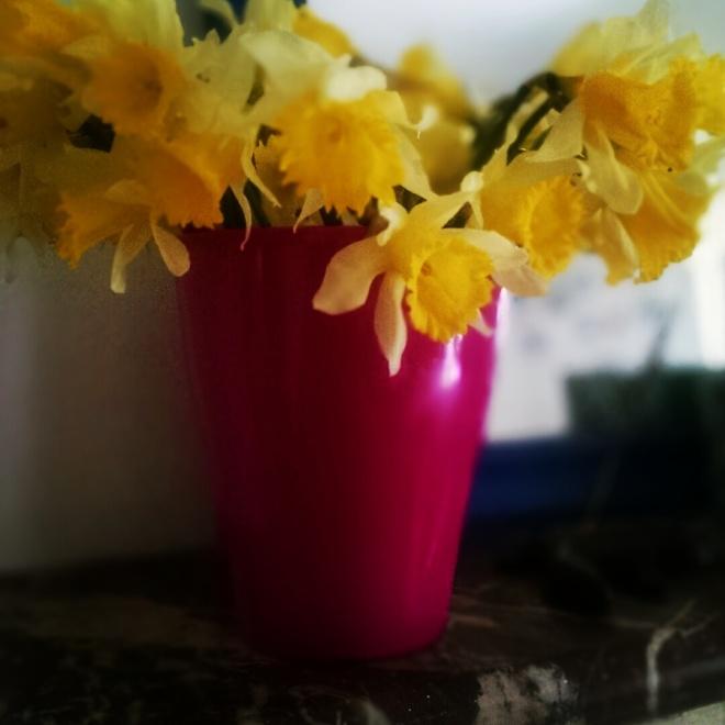 fleurs_vase.jpg