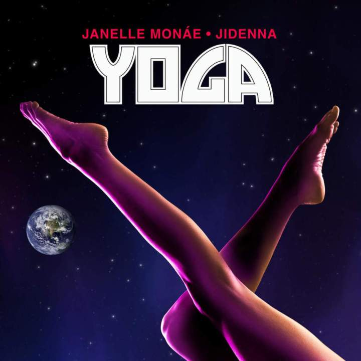 janelle_monae_yoga