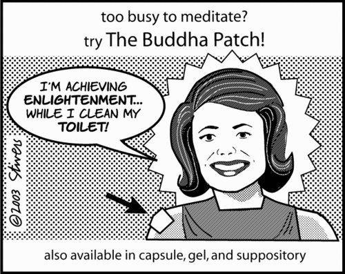 bouddha_patch