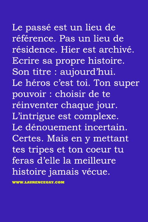 histoire_ecrire