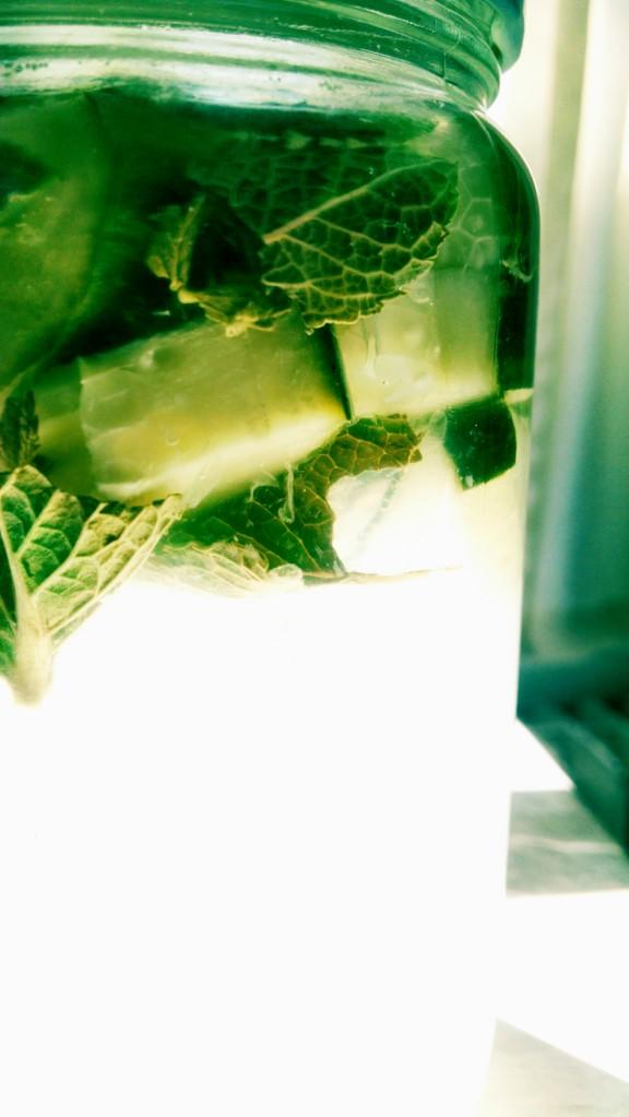 concombre-citron-menthe-ayurveda.jpg