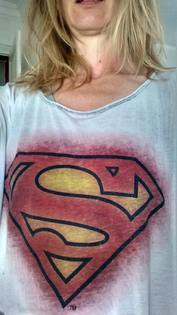 super-tshirt.jpg
