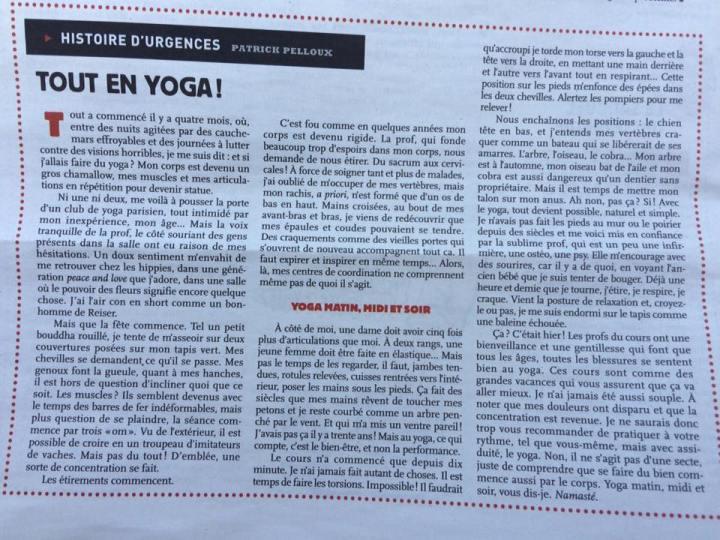 charlie-hebdo-yoga.jpg