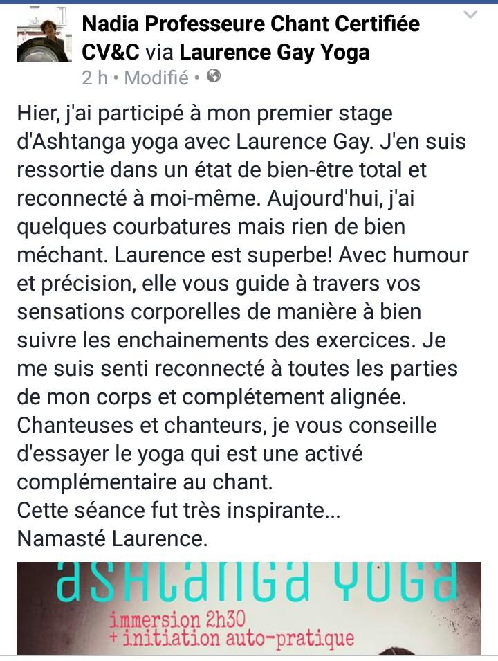 temoignage_yoga_stage_nadia.jpg